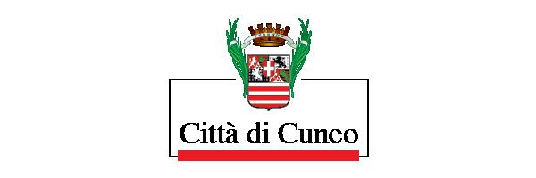 Logo Città di Cuneo